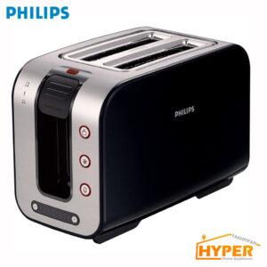 توستر فیلیپس HD2686