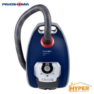 جارو برقی پاکشوما PVC 25501 N