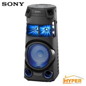 سیستم صوتی سونی MHC-V43D