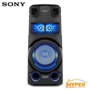 سیستم صوتی سونی MHC-V73D