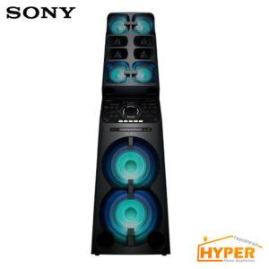 سیستم صوتی سونی MHC-V90DW