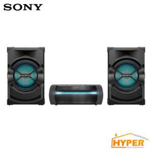 سیستم صوتی سونی SHAKE X10D
