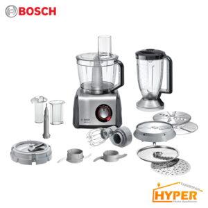 غذاساز بوش MC812M865