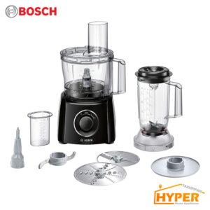 غذاساز بوش MCM3201B