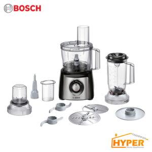 غذاساز بوش MCM3501M