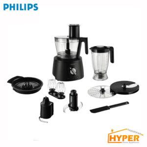 غذاساز فیلیپس HR7776