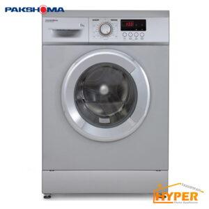 لباسشویی پاکشوما WFU-6408 ST