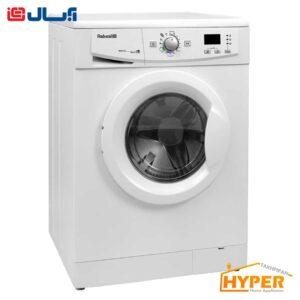 ماشین لباسشویی آبسال REN5210-W