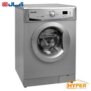 ماشین لباسشویی آبسال REN6210-S