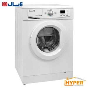 ماشین لباسشویی آبسال REN6210-W
