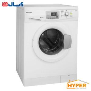 ماشین لباسشویی آبسال REN7012-W