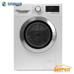ماشین لباسشویی اسنوا SWD-474C