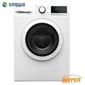 ماشین لباسشویی اسنوا SWD-790