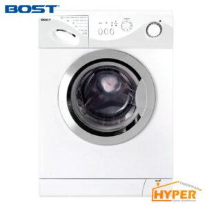 ماشین لباسشویی بست BWD-5810 سفید