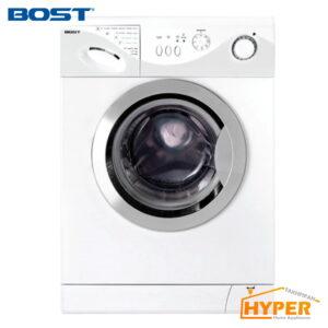 ماشین لباسشویی بست BWD-5811