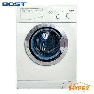 ماشین لباسشویی بست BWD-5820