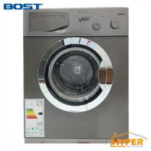 ماشین لباسشویی بست BWD-5822