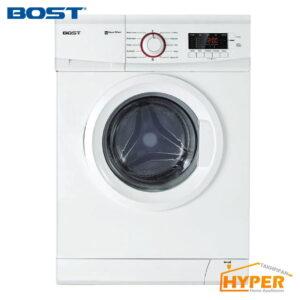 ماشین لباسشویی بست BWD-6111 سفید 6 کیلویی