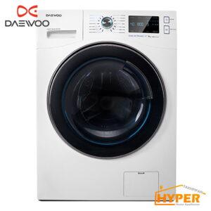 ماشین لباسشویی دوو DWK-8540v