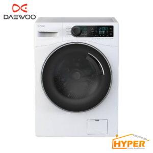 ماشین لباسشویی دوو DWK-9000C