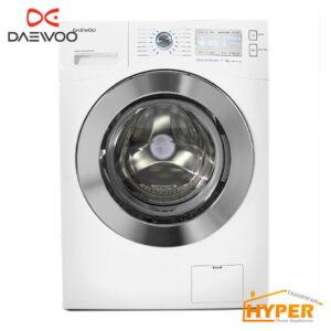ماشین لباسشویی دوو DWK-9544