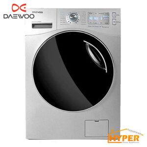 ماشین لباسشویی دوو DWK-9546