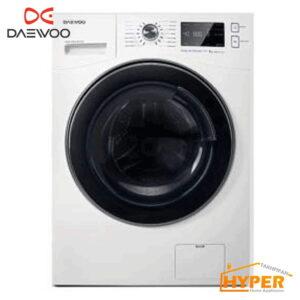 ماشین لباسشویی دوو DWK-LIFE82TT