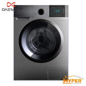 ماشین لباسشویی دوو DWK-PRO84SS