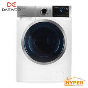 ماشین لباسشویی دوو DWK-PRO84TS