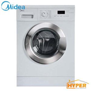 ماشین لباسشویی میدیا WMF-1262 CS