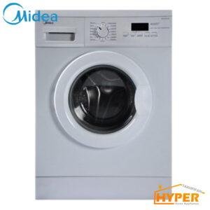 ماشین لباسشویی میدیا WMF-1262 S