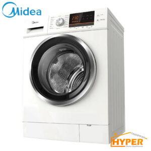 ماشین لباسشویی میدیا WMF-1478W