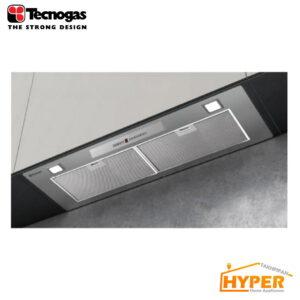 هود مخفی تکنوگاز TTH-3949C