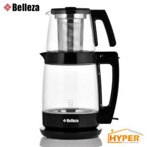 چای ساز بلزا 21105