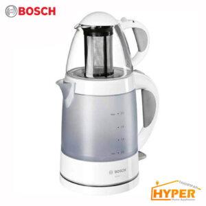 چای ساز بوش TTA2201