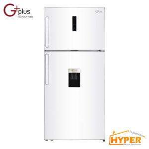 یخچال فریزر جی پلاس GRF-K515W