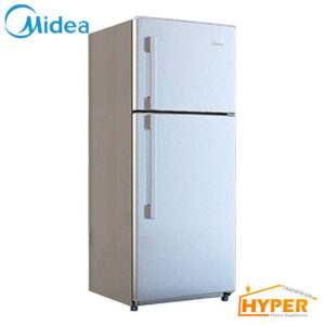 یخچال فریزر میدیا HD-520FW