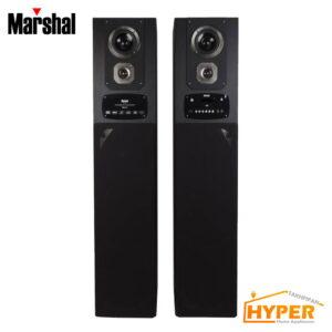 اسپیکر مارشال ME-2304