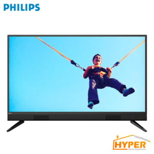 تلویزیون ال ای دی فیلیپس 43PFT5583