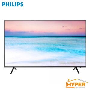 تلویزیون ال ای دی فیلیپس 55PUT6004