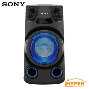 سیستم صوتی سونی MHC-V13