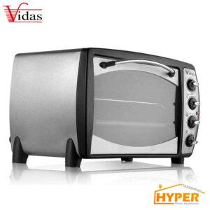آون توستر ویداس VIR-4338