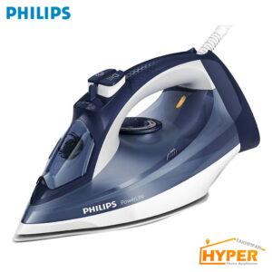 اتوبخار فیلیپس مدل GC2994