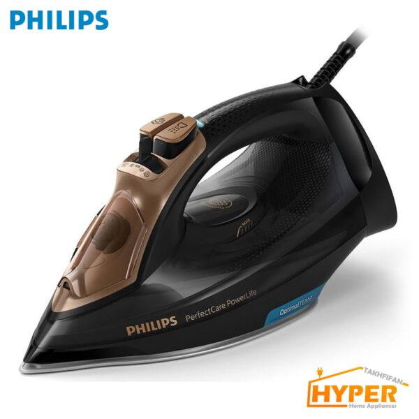 اتوبخار فیلیپس مدل GC3929