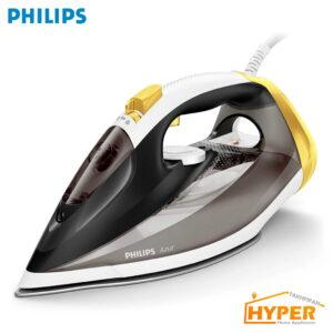 اتوبخار فیلیپس GC4537