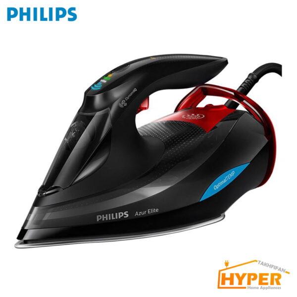 اتوبخار فیلیپس GC5037