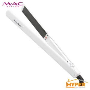 اتو مو مک استایلر MC-2091