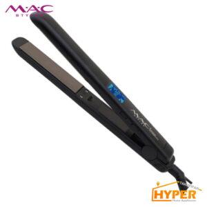 اتو مو مک استایلر MC-5523