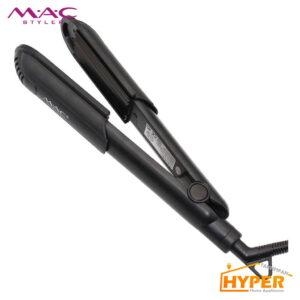 اتو مو مک استایلر MC-2055