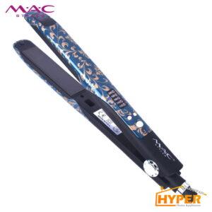 اتو مو مک استایلر MC-3065